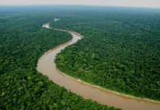 Indígenas vivieron durante 5.000 años en la Amazonía peruana sin perturbar la naturaleza