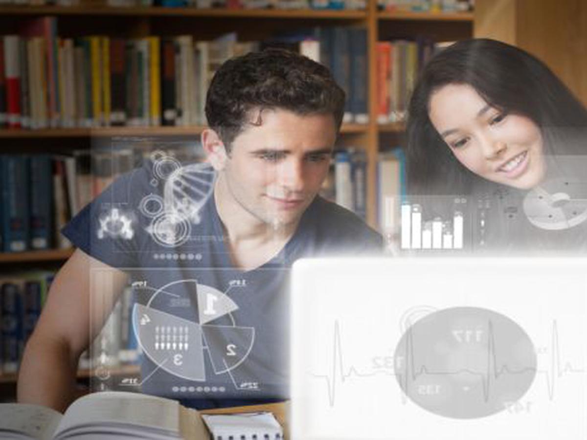 Tecsup Ofrece Cursos Online Gratis De Tecnologia Y Produccion Economia El Comercio Peru