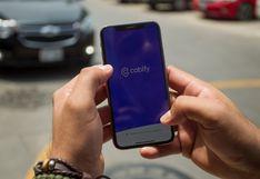 """Cabify, de ser """"carbono neutral"""" al sueño de la electromovilidad en Latinoamérica"""