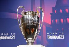 Final de la Champions League: ¿cuándo se juega, a qué hora y en qué estadio?