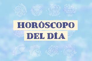 Horóscopo de hoy lunes 16 de noviembre del 2020: consulta aquí qué te deparan los astros