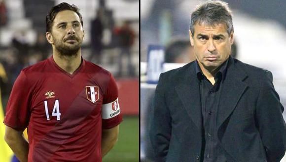 Balón de Oro 2014: ¿Por quiénes votaron Pizarro y Bengoechea?