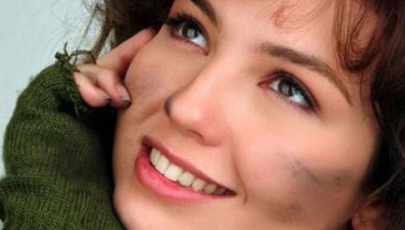 """""""María, la del barrio"""" está basada en """"Los ricos también lloran"""", de 1979. La telenovela fue estrenada en agosto de 1995, con Thalía como protagonista (Foto: Televisa)"""