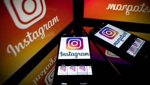 Existen métodos alternativos con los que puedes hacer de tu Instagram una fuente de tráfico directo a tu web. (Foto: AFP)