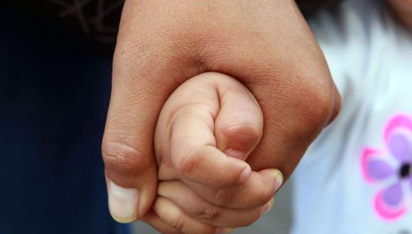 La Fiscalía también indicó que en favor de los menores agraviados se ordenó el tratamiento terapéutico y psicológico. (Foto: Andina)