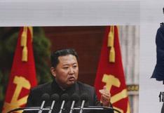 """""""Les prometieron el paraíso en la Tierra"""": la operación por la que le exigen a Kim Jong-un que pague los daños"""