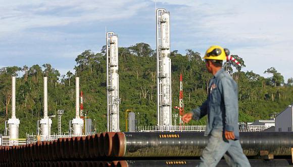 Perú estaría en riesgo de perder inversiones en sector energía