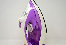 ¿Cuáles son los electrodomésticos que consumen más energía?