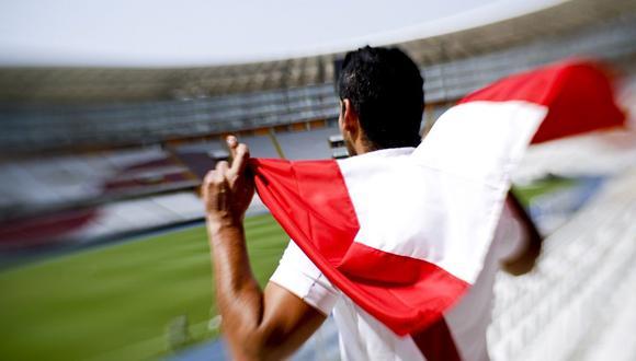 La selección peruana debuta en Asunción contra Paraguay por las Eliminatorias Qatar 2022.