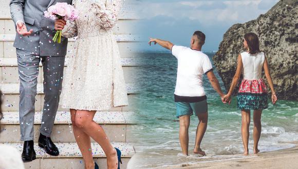 Un hombre publicó en Reddit qué fue lo que lo llevó a declinar la invitación que le hizo su hermano de acudir a su boda porque su futura esposa no se lleva para nada bien con la suya.