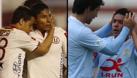 Copa Libertadores 2014: guía TV y resultados de la semana