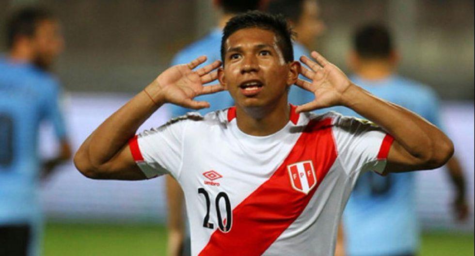 """""""Estoy totalmente informado de lo que pasa en Perú"""", dijo 'Orejas'. (Foto: GEC)"""
