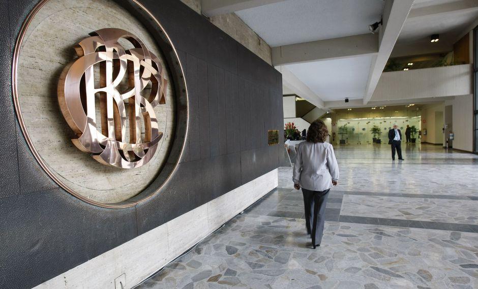 En los últimos nueve meses la recaudación del IGV registra tasas de crecimiento positivas, según el BCR. (Foto: Andina)
