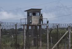 Uruguay: Escándalo por reo que denunció tortura y abuso sexual en cárcel de Montevideo