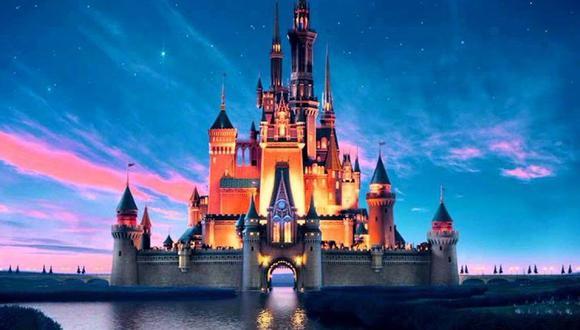 La compañía dijo también que realizará más recortes en gastos, como la reducción de inversiones en cine y televisión, así como licencias y despidos adicionales. (Foto: Twitter Walt Disney)