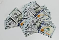 """""""Dólar blue"""" en Argentina: conoce aquí su precio hoy jueves 15 de abril de 2021"""