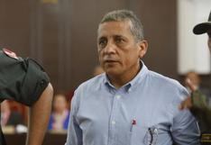 Antauro Humala: Inpe abre investigación disciplinaria por audio