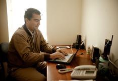 Entrevista laboral por videollamada: ¿Cómo prepararse para este proceso de selección?