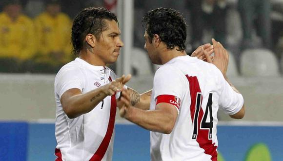 """""""Pizarro, Guerrero: el problema de la valoración"""", por C. Cruz"""
