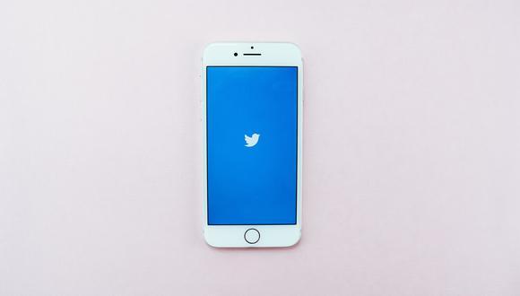 ¿Quieres saber cómo descargar un video de Twitter? Aquí te contamos los pasos. (Foto: Twitter)