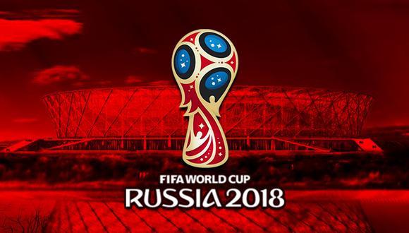 Repechaje Rusia 2018 EN VIVO: sigue EN DIRECTO resultados y partidos de la repesca. (Foto: FIFA)