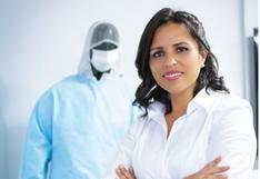 Pola Guanilo: La empresaria que anticipó la pandemia del COVID-19 y abrió mercados para las mascarillas