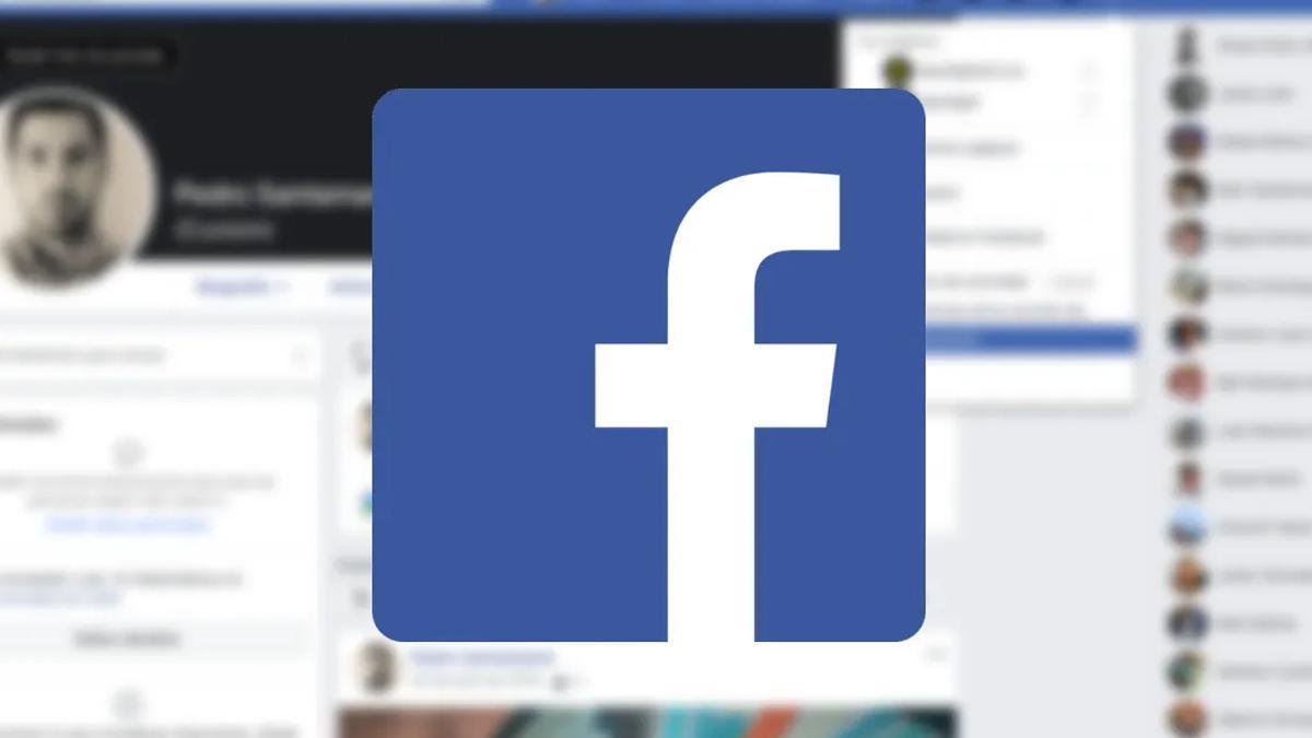 Temporalmente facebook desactivar ▷ Desactivar