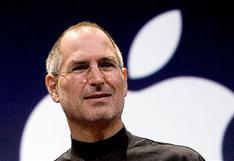 Cumple 20 años el sistema operativo Mac OS X, que supuso la vuelta de Steve Jobs a Apple