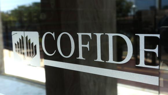 Cofide fue el estructurador y agente colocador de la emisión subastada el pasado 24 de octubre. (Foto: GEC)