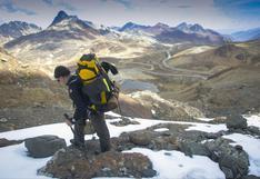 De Cusco a La Libertad: destinos peruanos de ensueño y poco difundidos a los que debemos volver en días mejores