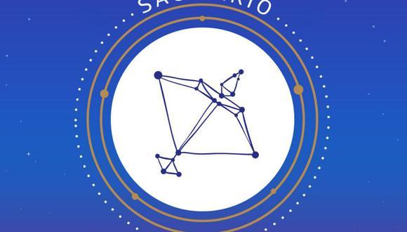 Signos del zodiaco de hoy día viernes 10 de abril | También recuerda lo que dijo el tarot para Sagitario y los demás signos. (Foto: GEC)
