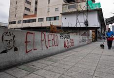 DolarToday Venezuela: conoce aquí el precio del billete verde hoy viernes 26 de febrero de 2021