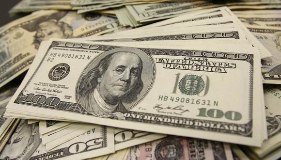 Mississippi: La estafa piramidal con la que un hombre se quedó con más de 100 millones de dólares. (Reuters).