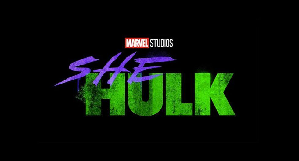 She-Hulk: fecha de estreno en Disney+, tráiler, historia, actores, personajes y lo que se sabe de la serie de Marvel Studios (Foto: Marvel Entertainment)