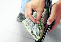 Gratificación: Por qué el pago de Fiestas Patrias no se verá afectado si acordó aplazar el cobro de su sueldo
