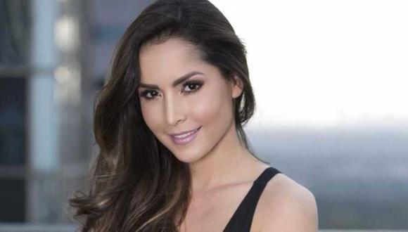 Carmen Villalobos forma parte de la nueva versión de la telenovela colombiana (Foto: RCN)