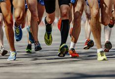 Calendario running: aprovecha las últimas carreras del año