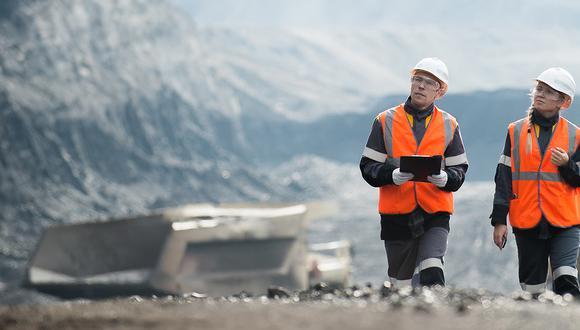Gobitz consideró que el Decreto del Minem es una buena medida para apoyar la continuidad de las operaciones sin poner en riesgo a los trabajadores y comunidades de su entorno.