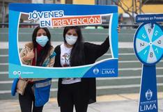Semana de la Juventud: conoce las actividades programadas en Lima hasta el domingo 26 de septiembre