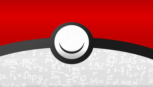 Conoce cuáles son los Pokémon que recuperan sus movimientos perdidos desde el 2016. (Foto: Nintendo)