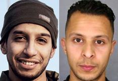 Procesan a 10 acusados por atentados de 2016 en Bruselas reivindicados por el Estado Islámico