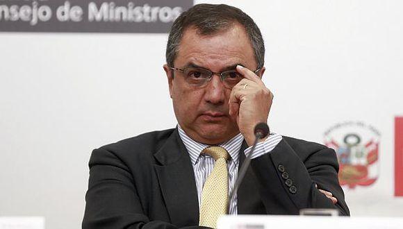 Oliva también dijo que si se aprueba otro proyecto de ley que dispone medidas de austeridad en el Congreso y otras entidades públicas, se podría ahorrar S/200 millones. (Foto: USI)