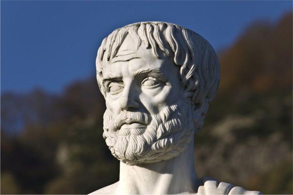 Para Aristóteles en corazón era la sede de la razón, las sensaciones y los movimientos. (Foto: Getty)