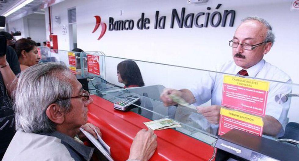 El Gobierno estableció que las pensiones a jubilados de la ONP no podrán ser menores a S/500.