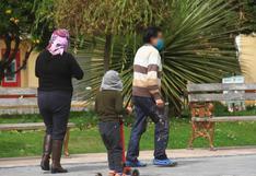 Coronavirus en Perú: Diresa reportó que 59 menores de edad tienen COVID-19 en Junín