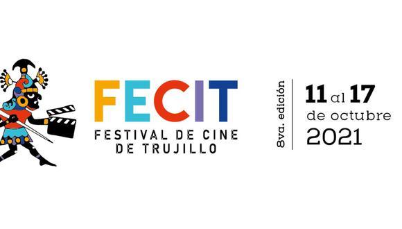 El evento incluye concursos cinematográficos, charlas, exposiciones y difusión de largometrajes y cortometrajes. Será transmitido por canales digitales.