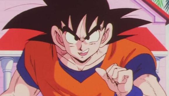 """La franquicia de """"Dragon Ball"""" no ha perdido vigencia con los años. (Foto: Toei Animation)"""
