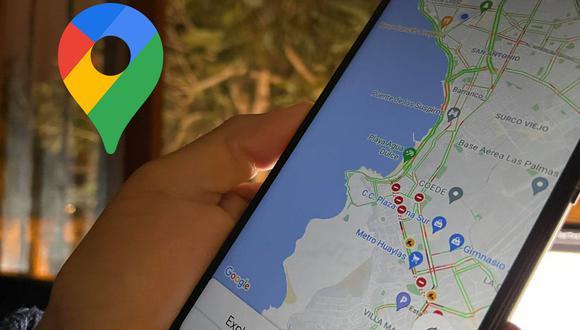 No será necesario instalar aplicativos adicionales en tu móvil Android o iOS de Apple para utilizar este truco (Foto: Depor)