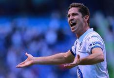 Santiago Ormeño: el análisis táctico de la gran sorpresa en la convocatoria de Ricardo Gareca para la Copa América